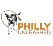 Philly Unleashed