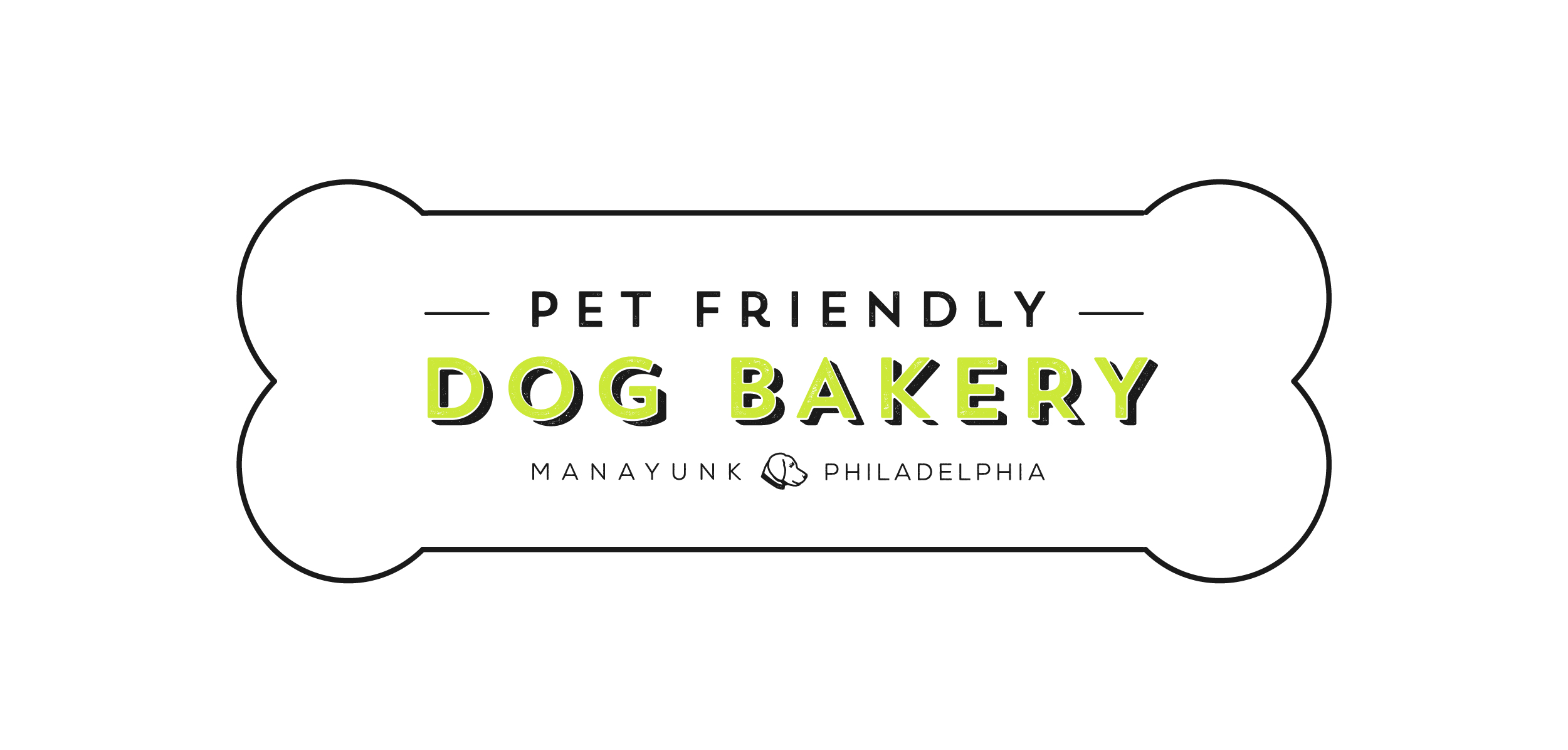 Philly Unleashed Dog Training In Philadelphia And South Jersey